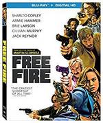 photo for Free Fire