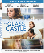 photo for The Glass Castle