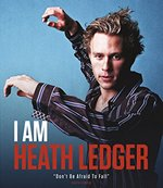 photo for I Am Heath Ledger