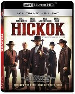 photo for Hickok