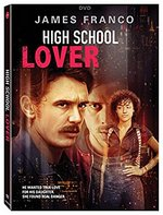 photo for High School Lover