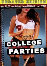photo for The High Schooler's Guide to College Parties