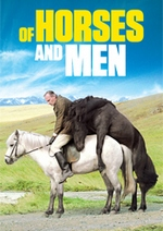 photo for Of Horses and Men
