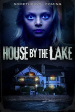 photo for House by the Lake