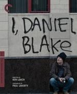 photo for I, Daniel Blake