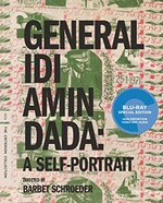 photo for General Idi Amin Dada: A Self-Portrait
