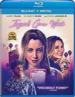 photo for Ingrid Goes West