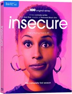 photo for Insecure: The Complete First Season