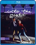 photo for Into the Night BLU-RAY DEBUT