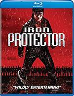 photo for Iron Protector