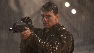 photo for Jack Reacher: Never Go Back