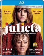 photo for Julieta