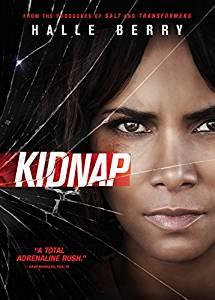 photo for Kidnap