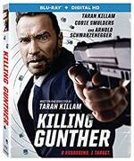photo for Killing Gunther