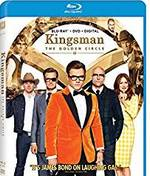 photo for Kingsman: The Golden Circle