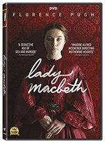 photo for Lady Macbeth