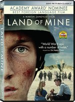 photo for Land of Mine