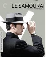 photo for Le samoura�