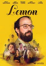 photo for Lemon
