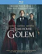 photo for The Limehouse Golem
