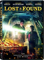 photo for Lost & Found