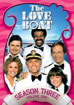 photo for The Love Boat Season Three: Volumes One and Two