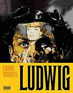 photo for Ludwig