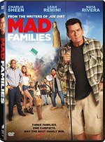 photo for Mad Families
