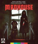 photo for Madhouse