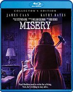 photo for Misery Collector's Edition