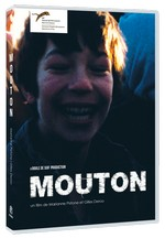 photo for Mouton