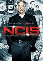 photo for NCIS: The Fourteenth Season