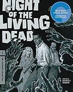 photo for Night of the Living Dead
