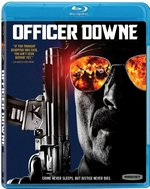 photo for Officer Downe