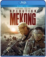 photo for Operation Mekong