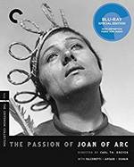 photo for The Passion of Joan of Arc