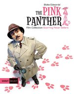 photo for The Pink Panther Film Collection