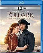 photo for Poldark Season 3