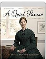 photo for A Quiet Passion