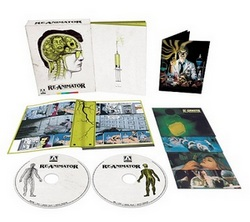 photo for Re-Animator (Limited Edition)