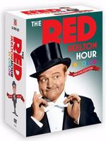 photo for  The Red Skelton Hour In Color: Deluxe Collection