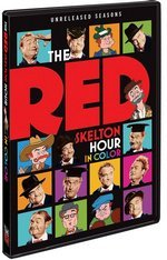 photo for The Red Skelton Hour In Color