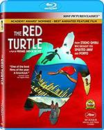 photo for The Red Turtle