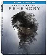 photo for Rememory