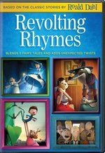 photo for Revolting Rhymes