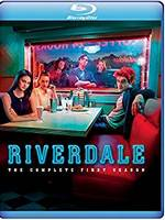 photo for Riverdale: The Complete First Season
