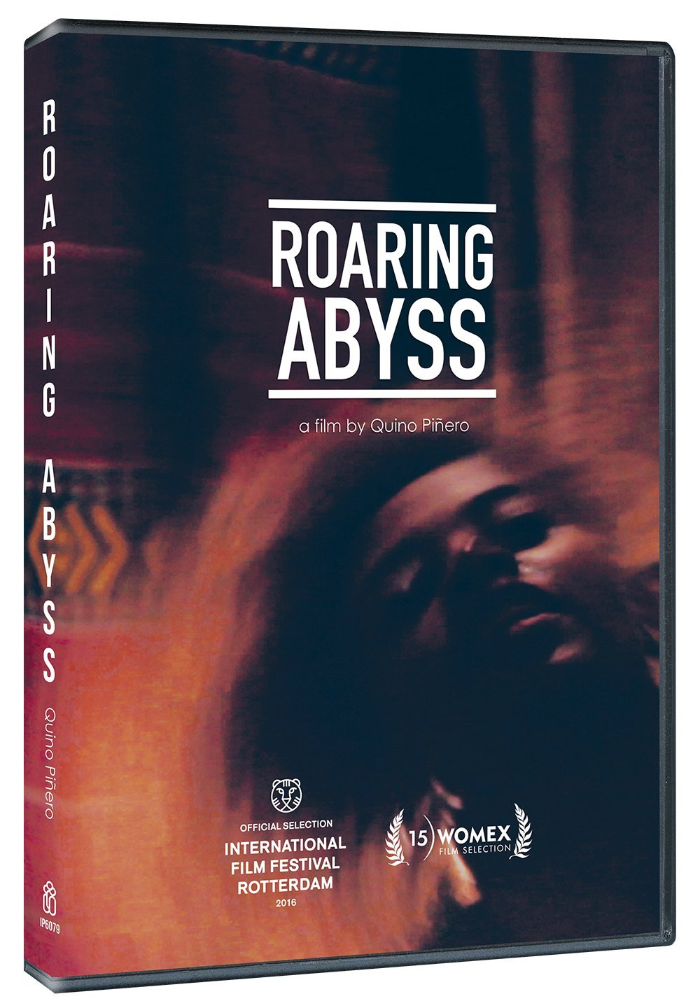 photo for Roaring Abyss