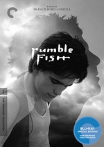 photo for Rumble Fish
