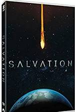 photo for Salvation: Season One