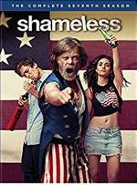 photo for Shameless: The Complete Seventh Season